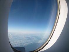 """Lufthansa"", Frankfurt→ Tokyo"