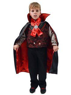 Κόμης Δράκουλας