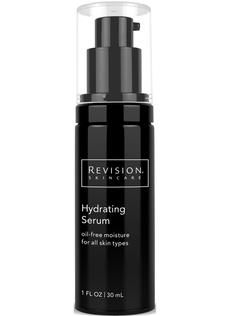 Hydrating Serum | Revision Skincare