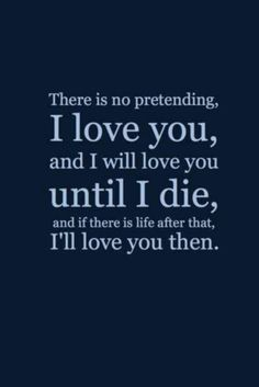 I LOVED THT PART IN THE BOOK!  i was like *scream, die, faint*