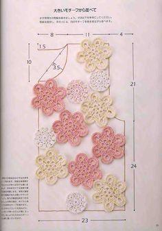 #ClippedOnIssuu from Keito dama 1993 070
