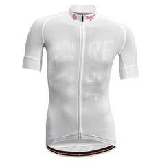 Darth REGGIE De Boss Jersey (Men s). Men s cycling jersey ghost ... 8fb2c21d3