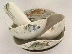 Nature Inspired Creations — Handmade ceramics with a fishy take Ceramic Oil Burner, Fragrance Oil Burner, Oil Burners, Nature Inspired, Perfume, Ceramics, Tableware, Handmade, Inspiration
