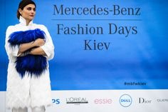 Mercedes-Benz Kiev Fashion Days (9)