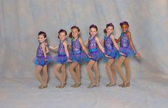Dance Recital Photos | Panda Dance Studios
