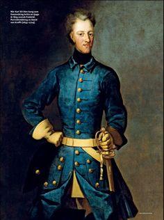 Sweden History, Swedish Army, Louis Xiv, Military Uniforms, Grande, Badass, Battle, Spanish, Empire
