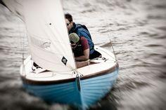Wivenhoe Regatta #wivenhoe #essex #essexlife #regatta #sailing #sport Sailing, Boat, Sports, Photos, Life, Instagram, Candle, Hs Sports, Dinghy