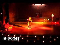 Tabla and Kathak teacher performance in Toronto