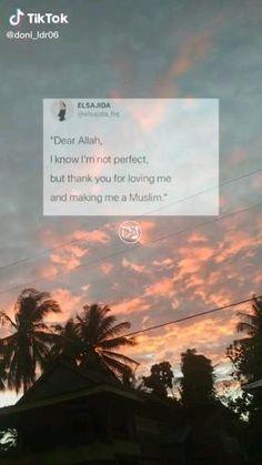 Beautiful Quran Quotes, Quran Quotes Love, Quran Quotes Inspirational, Islamic Love Quotes, Religion Quotes, Remember Quotes, Islamic Posters, Quran Recitation, Hadith Quotes