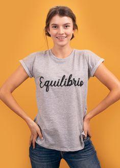 T Shirts For Women, Tops, Fashion, Measurement Chart, Clothing Stores, Underwear, T Shirts, Feminine, Moda