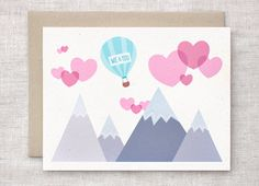 Me & You Love Card | Community Post: 17 Must-Have Funny Valentine's Day Cards