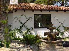 MCLM Santa Barbara Style