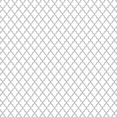 20-cool_grey_light_NEUTRAL_Moroccan_tile_OUTLINE_12_and_a_half_inch_SQ_350dpi_melstampz by melstampz, via Flickr