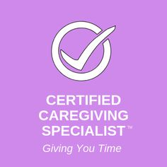 Every caregiver needs a break at some point. Find out how to prepare for respite care when you need a break from caregiving. Signs Of Dementia, Dementia Symptoms, Alzheimer's And Dementia, Dementia Quotes, Dementia Awareness, Dementia Care, Online Parenting Classes, Parenting Courses, Good Parenting