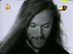 Diego Torres - Penelope (Video Oficial)