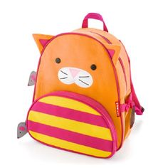 animal backpack - Google Search...