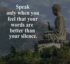 Inner Peace Quotes and Inspirational Motivational Spiritual Quotations from Awakening Intuition. A Collection of Wisdom Life Changing sayings Best Buddha Quotes, Buddha Quotes Inspirational, Zen Quotes, Buddhist Quotes, Meditation Quotes, Inspirational Artwork, Spiritual Quotes, Wisdom Quotes, Positive Quotes