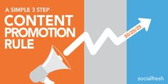 Learn from HP's secret 50/25/25 content promotion rule - @socialfresh