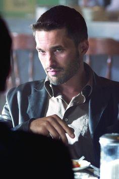 Olivier Martinez in Taking Lives (2004)