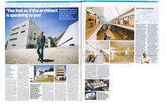 09 - Barber visits Porto School of Architecture.jpg