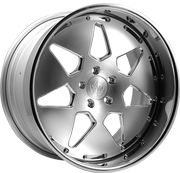 VIP Modular Wheels VX310