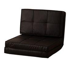 Lit une personne on pinterest peinture meuble beds and coussin rectangulaire - Lit fauteuil 1 personne ...