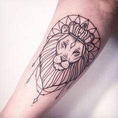 LION KING. ➖️RESPECT, DON'T COPY!➖ FOLLOW MY STUDIO ✖️@vadersdye✖️: