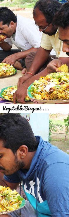 42 best indian veg biryani images on pinterest indian recipes tags vegetable biryani biryani how to make veg biryani quick biryani recipe veg biryani recipe in hindi forumfinder Choice Image