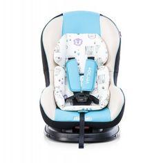 Chipolino Verso+ autós gyerekülés kg 2016 Aqua Convertible, Baby Car Seats, Aqua, Ebay, Water, Infant Car Seats