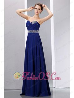red prom dress with straight neckline,prom dress with white details,red straight neckline prom dress,cheap junior homecoming dresses in gap france Homecoming Dresses Under 100, Best Prom Dresses, Prom Dresses For Sale, Beautiful Prom Dresses, Prom Dresses Online, Prom Party Dresses, Dresses 2013, Prom Gowns, Bride Dresses