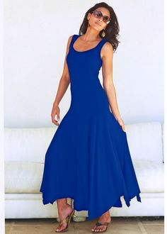 8c3b49c598 love the color and skirt of this dress. Soft Colors, Fashion Outfits,  Womens. bonprix