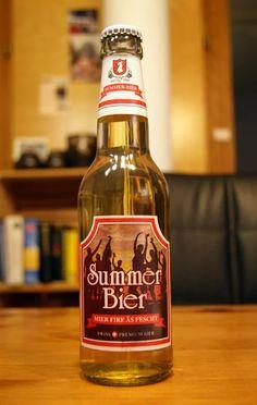 Foto: Beer Bottle, Whiskey Bottle, Drinks, Photos, Beer, Drinking, Beverages, Drink, Beverage