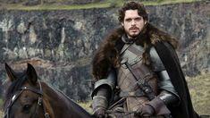 rob stark | Robb Stark robb