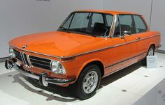 File:1972 BMW 2002 NY.jpg