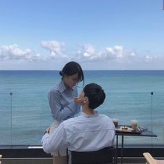 Cute Couples Goals, Couples In Love, Couple Goals, Cute Relationship Goals, Cute Relationships, Cute Couple Pictures, Couple Photos, Couple Ulzzang, Mode Ulzzang