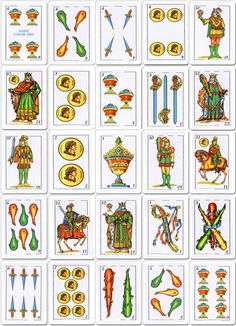 pokino Advent Calendar, Madrid, Holiday Decor, Fix A Bra, Board Games, Families, Entertainment, Eyeglasses, Advent Calenders