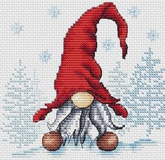 Thrilling Designing Your Own Cross Stitch Embroidery Patterns Ideas. Exhilarating Designing Your Own Cross Stitch Embroidery Patterns Ideas. Cross Stitch Fairy, Xmas Cross Stitch, Cross Stitch Needles, Cross Stitch Kits, Cross Stitch Charts, Cross Stitch Designs, Cross Stich Patterns Free, Cross Stitch Borders, Cross Stitching