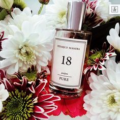 Longing For Spring with Radiant and Alluring Pure Parfum 18  What is your fave fragrance for the upcoming season? <3   #myPureParfum #fmworlduk - http://ift.tt/1HQJd81