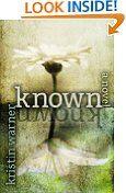 Free Kindle Book -  RELIGION & SPIRITUALITY - FREE -  Known