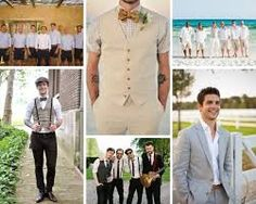Image result for laid back groom
