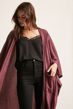 Forever 21 is the authority on fashion & the go-to retailer for the latest trends, styles & the hottest deals. Shop dresses, tops, tees, leggings & more! Shop Forever, Forever 21, Latest Trends, Bell Sleeve Top, Bomber Jacket, Leggings, Best Deals, Tees, Jackets
