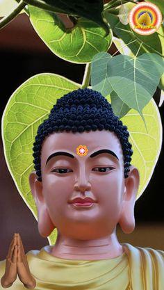 Reiki, Buddha