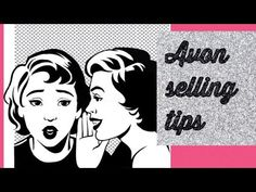 Avon selling tips and advice - www.youravon.com/REPSuite/become_a_rep.page?shopURL=valtimus This is a live Facebook video I did today. My Avon selling tips and ideas. Avon selling tips and advice Avon products are the best in the world, they are loved by everyone!! They are very… YouTube: avon selling tips  http://47beauty.com/nails/index.php/2018/03/20/avon-selling-tips-and-advice/