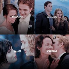 ᝰ🐇༉‧₊🥡♡🍶 I'm back 💫🤍 Twilight ship 🥰 Not my edit ᝰ🐇༉‧₊🥡♡🍶 ───⊙─────── ↻ ◁ II ▷ ↺ playιng: [put your head on my shoulder] - [paul anka] ᴠᴏʟᴜᴍᴇ : ▮▮▮▮▮▮▯▯▯ ____________ Twilight Film, Twilight Saga Quotes, Twilight Saga Series, Twilight Edward, Twilight New Moon, Funny Twilight, Twilight Wolf Pack, Beau Film, Edward Cullen