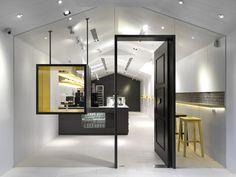 May food news: editors picks | Lifestyle | Wallpaper* Magazine: design, interiors, architecture, fashion, art