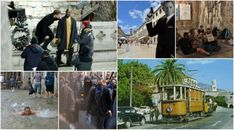 Top 10 most read stories in 2016 by The Dubrovnik Times