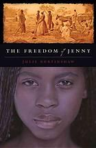 The freedom of Jenny. [Julie Burtinshaw] -- Jenny Estes and her family escape the slavery of the Leopold plantation in Missouri and journey to Canada, but the path is filled with tragic loss and physical hardship. African American Books, Books To Read, My Books, Kids Book Club, The Freedom, Black History Month, Great Books, Small Groups, British Columbia