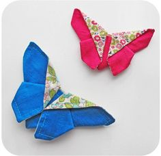These butterflies is very beautiful . I'd like to make a hairclip for my daught. And also as a brooch, any other fashion accessories, wrap treats and toys