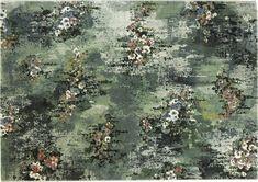 Monet teppe 160x230 cm Monet, Painting, Art, Art Background, Painting Art, Kunst, Paintings, Performing Arts, Painted Canvas