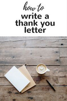 Sending a thank you note is just a smart strategy. Here's how to write a thank you note after a job interview. Letter After Interview, Job Interview Tips, Job Interviews, Thank You Letter, Thank You Notes, Career Success, Career Advice, Smart Strategy, Career Planning